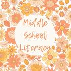Readingin5th