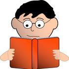 readingwarmupsandmore