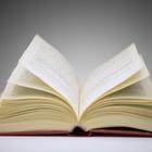 ReadingWritingRescue