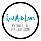 ReadMakeLearn
