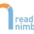 ReadNimble
