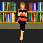 ReadWriteResource
