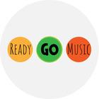 Ready GO Music