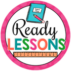 Ready Lessons