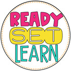 Ready Set Learn