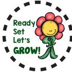 Ready Set Let's Grow