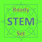 Ready Set STEM