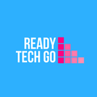 Ready Tech Go