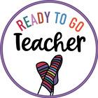 Ready to Go Teacher