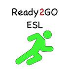 Ready2GO ESL
