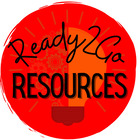 Ready2Go Resources
