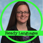 ReadyLanguages