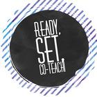 ReadySetCoteach