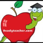 Readyteacher