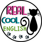 Real Cool English