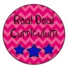 Real Deal Curriculum
