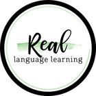 Real Language Learning