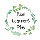 Real Learners Play