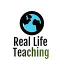 Real Life Teaching