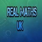 Real Maths UK