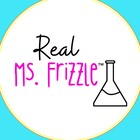 Real Ms Frizzle