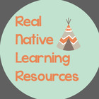 Real Native Learning Resources