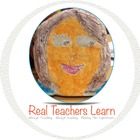 Real Teachers Learn