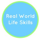 Real World Life Skills
