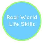 Real World Life Skills