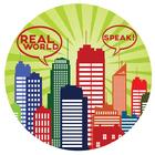 Real World Speak