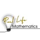 Real-Life Mathematics