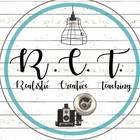 Realistic Creative Teaching