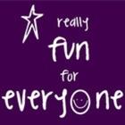 Really Fun for Everyone