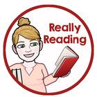 Really Reading