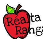 Realta Ranga