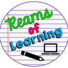 Reams of Learning