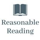 Reasonable Reading