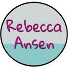 Rebecca Ansen