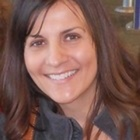 Rebecca Boehler