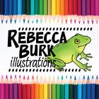 Rebecca Burk Illustrations