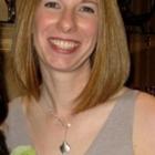 Rebecca Forkner