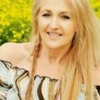 Rebecca Fortner