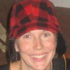 Rebecca Frankiss