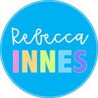 Rebecca Innes