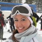 Rebecca May