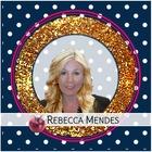 Rebecca Mendes