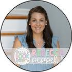 Rebecca Peppel