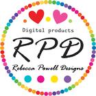 Rebecca Powell Designs