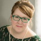 Rebecca Raber-Creative Music Education