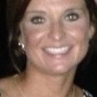 Rebecca Thiery